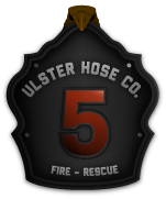 Ulster Hose Co. 5